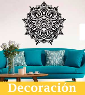 categoria decoracion