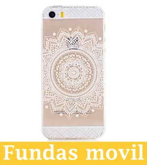 categoria fundas smartphone