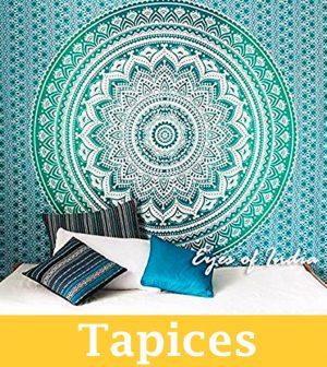 categoria tapiz