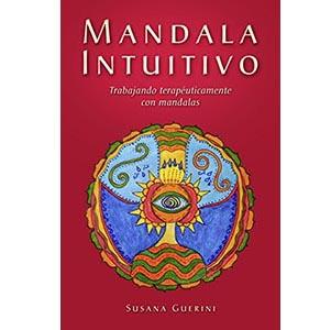 libro mandalas intuitivos para terapia